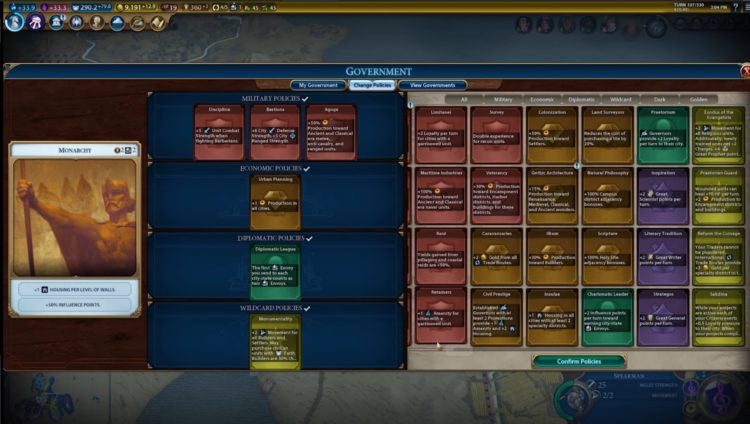 1600108022_971_Byzantium-and-Gaul-join-Civilization-VI-New-Frontier-Pass-this.jpg