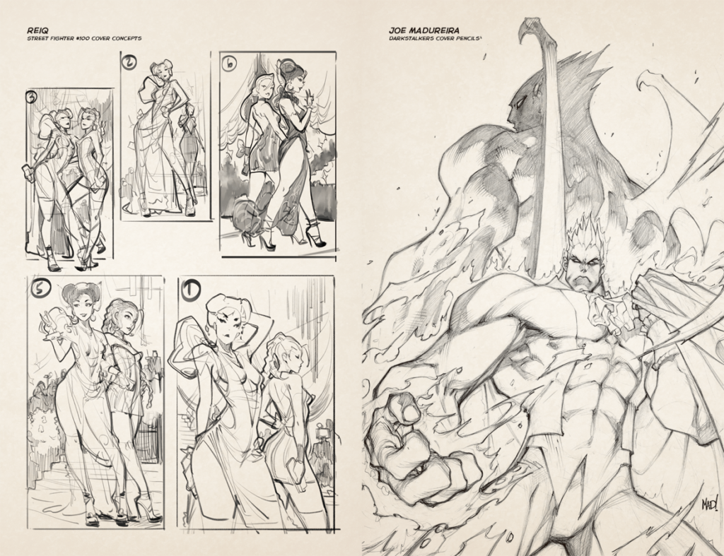1600130250_842_Udon-x-Capcom-Sketchbook-Beta-online-exclusive-arrives.png