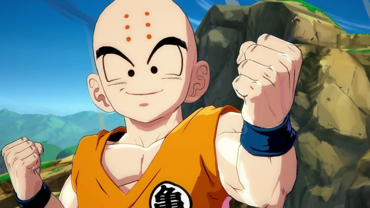 1600214792_781_Season-35-patch-notes-breakdown-for-Dragon-Ball-FighterZ-–.jpg