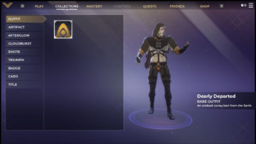 1600268282_925_Spellbreak-roadmap-reveals-Chapter-system-and-plans-for-new-Gauntlets.jpg