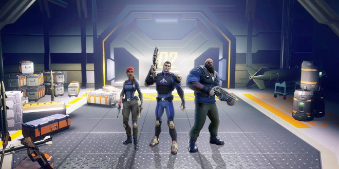 Agents-of-Mayhem-20160606_AOM_Announce_01-660×330.jpg