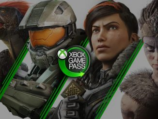 Beta for Xbox Games Pass for PC is ending, price increase imminent