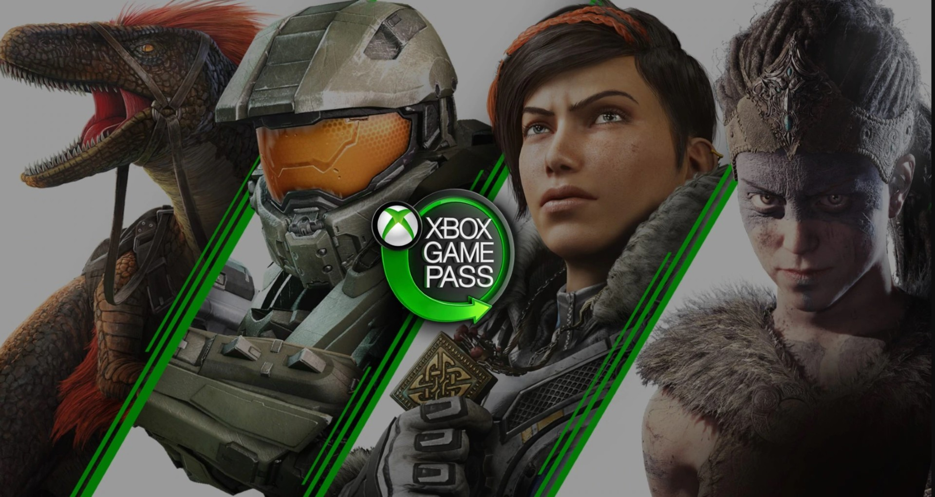 Beta-for-Xbox-Games-Pass-for-PC-is-ending-price-increase-imminent-1.jpg