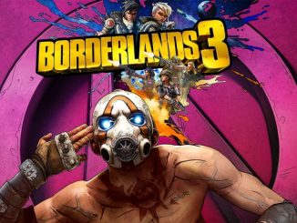 More DLC content coming to Borderlands 3 this year