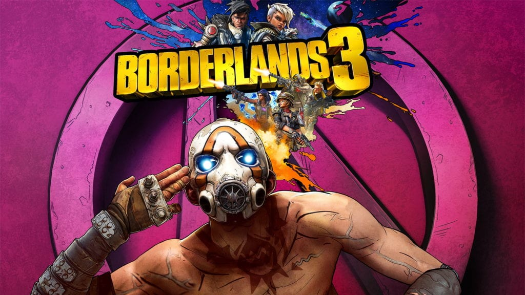 Borderlands-3_DLC_Steam-scaled.jpg