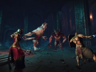 Conan Exiles' first expansion Isle of Siptah hits Early Access next week