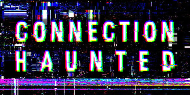 Connection-Haunted-logo-660×330.jpg