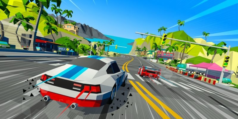 Contest-Win-Hotshot-Racing-for-Xbox-One-PS4-or-PC.jpg