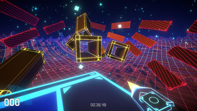 Cyber Hook review — A swing and a miss