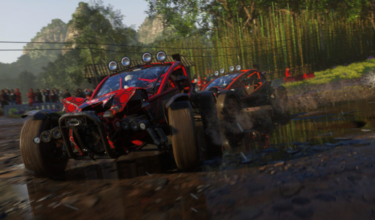 DIRT-5-delayed-again-now-planned-for-November-launch.jpg