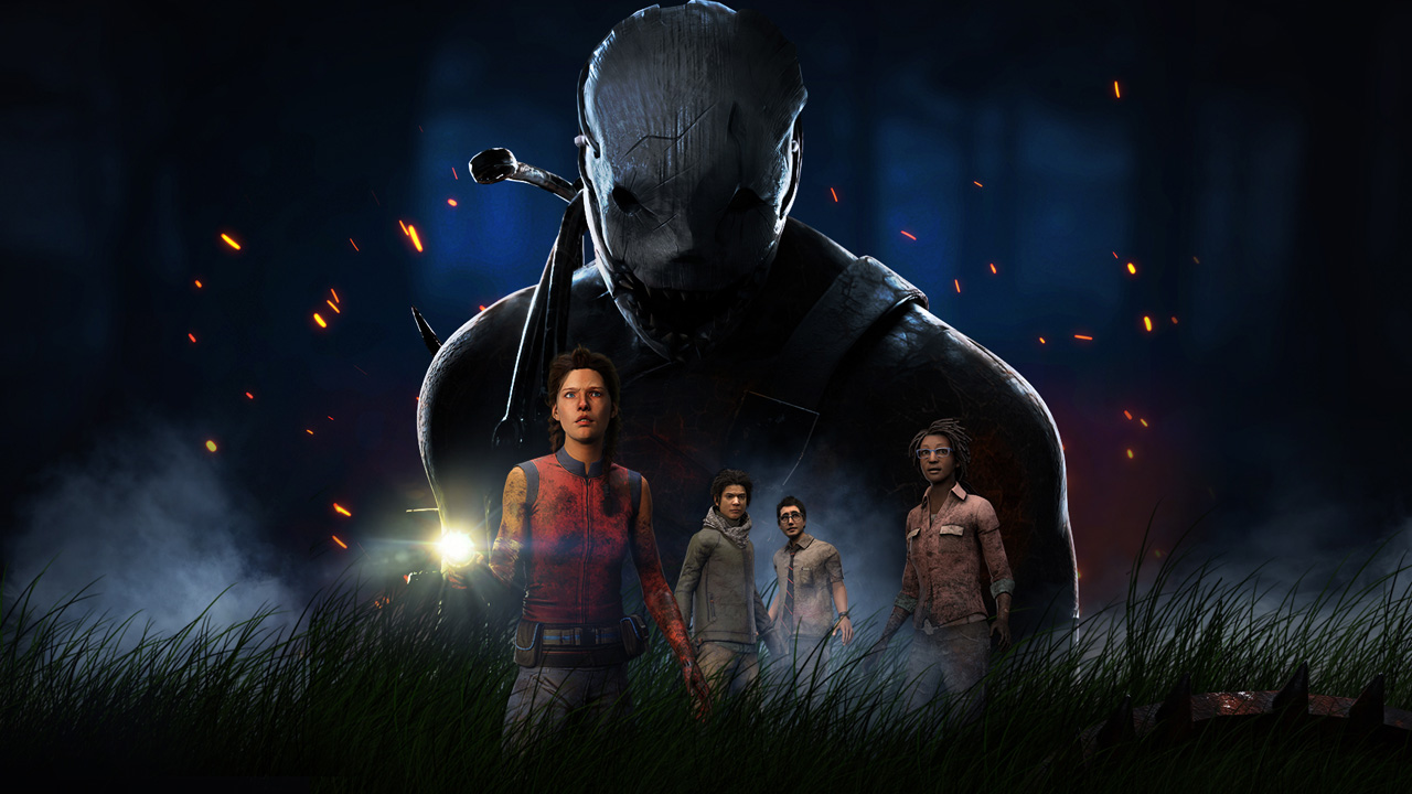 Dead-by-Daylight-undergoing-graphical-overhaul-with-The-Realm-Beyond-1.jpg