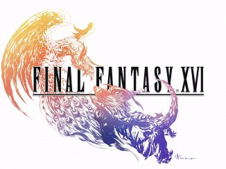 Final Fantasy XVI revealed for PC during the Sony Showcase