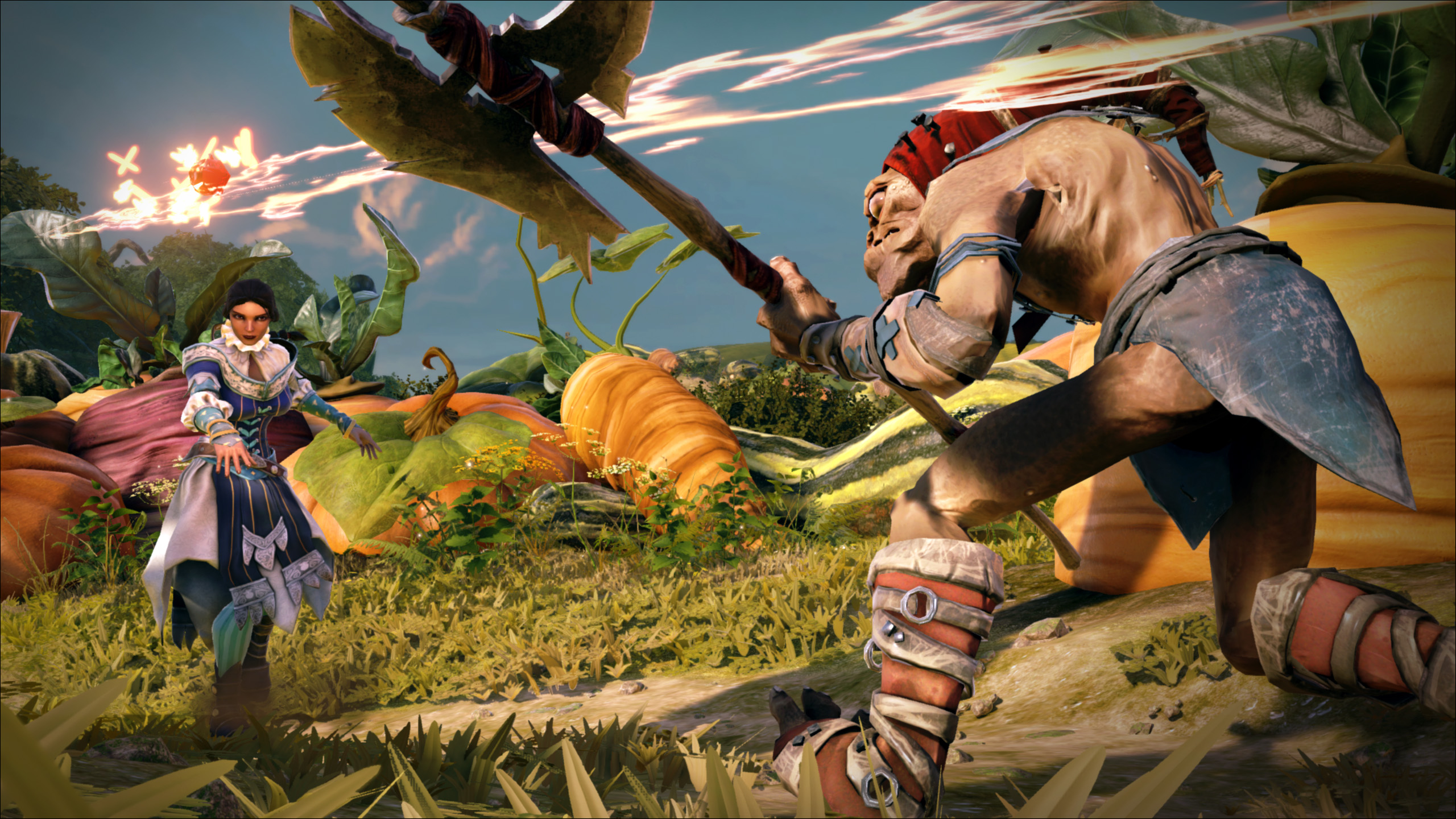 Fable-Legends-action-glory.jpg