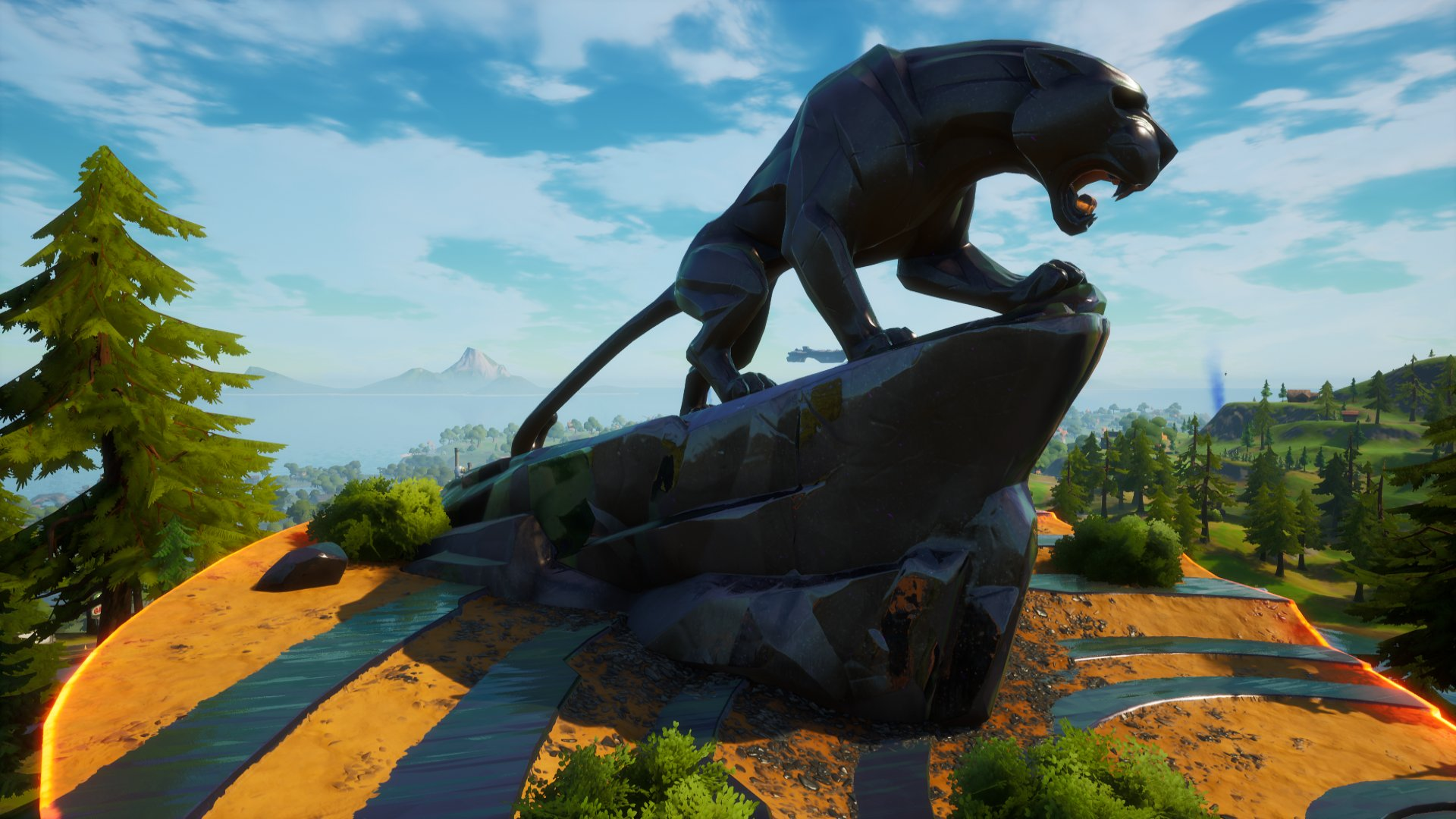 Fans-are-paying-tribute-to-Chadwick-Boseman-at-Fortnite-Nexus-Wars-Panther-Prowl-1.jpg