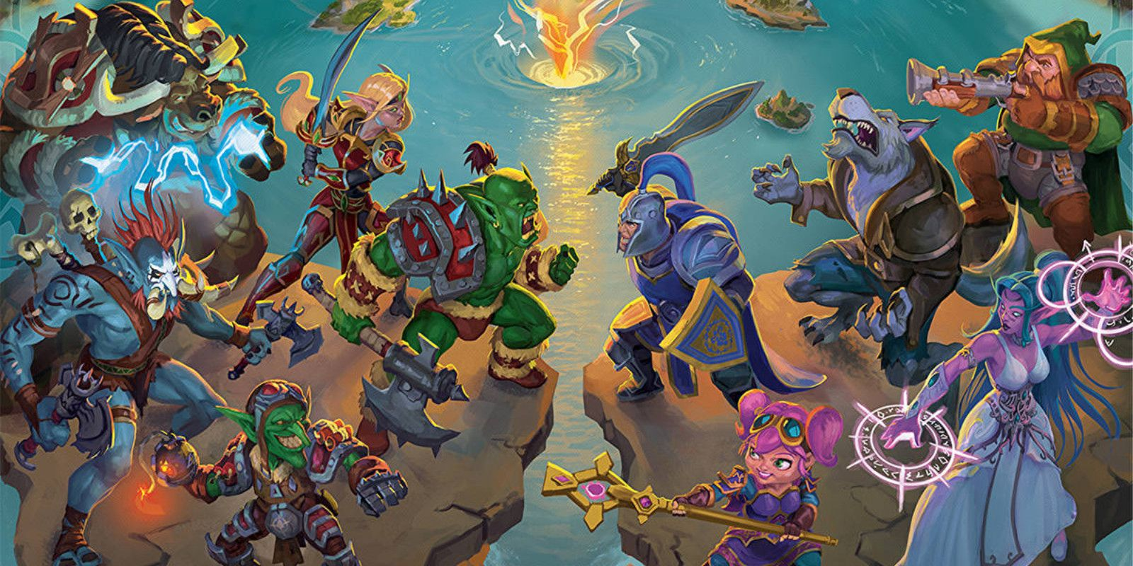Get-your-fantasy-board-game-fix-with-a-Small-World-of-Warcraft.jpg