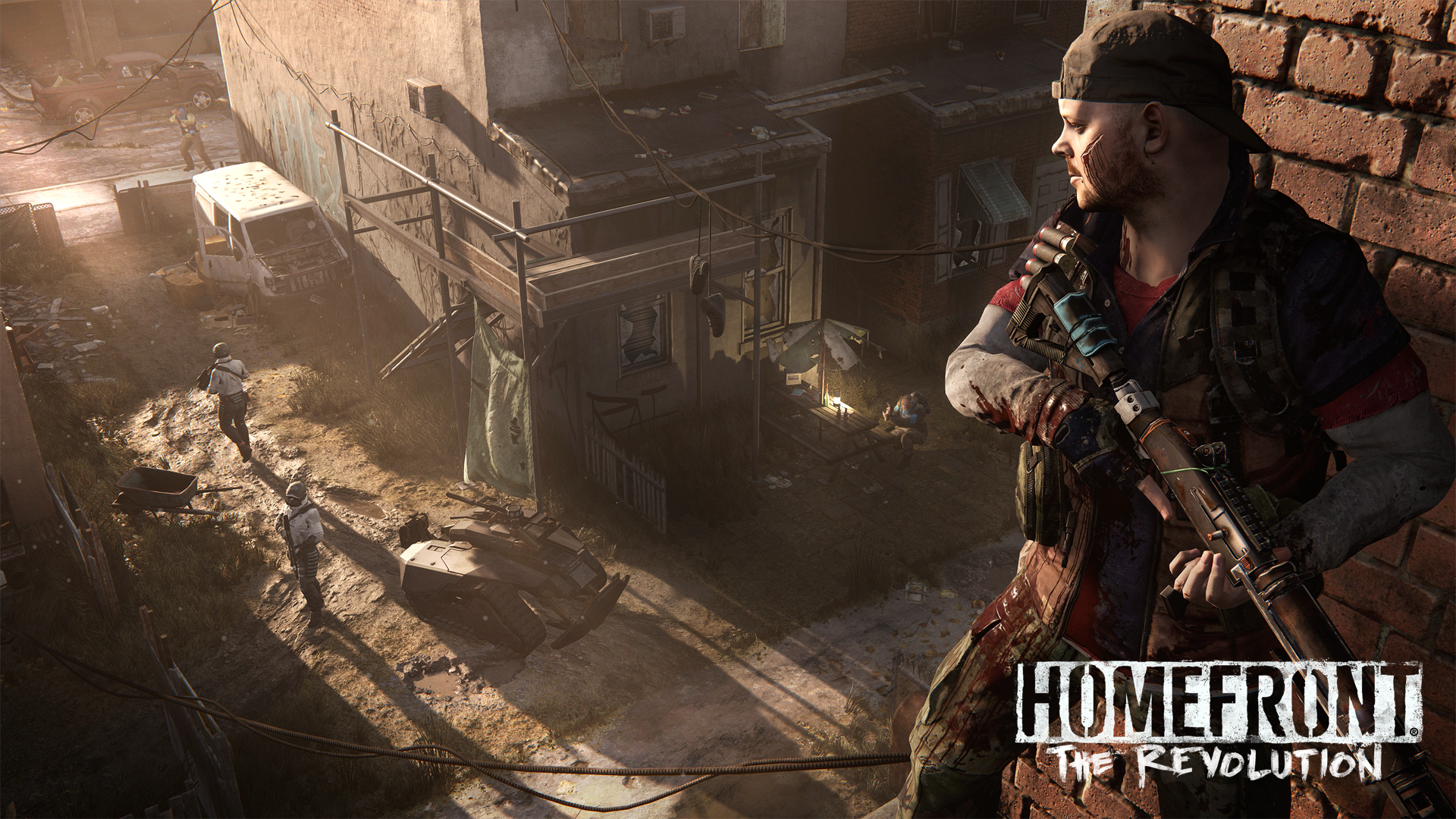 HOMEFRONT-THE-REVOLUTION-ANNOUNCE-4.png