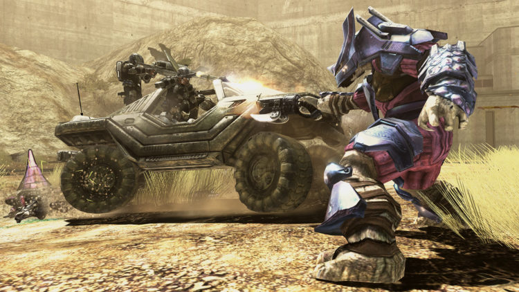 Halo-3-ODST-will-release-on-PC-next-week-updates.jpg