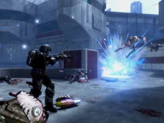 Halo 3: ODST will release on PC next week, updates in tow