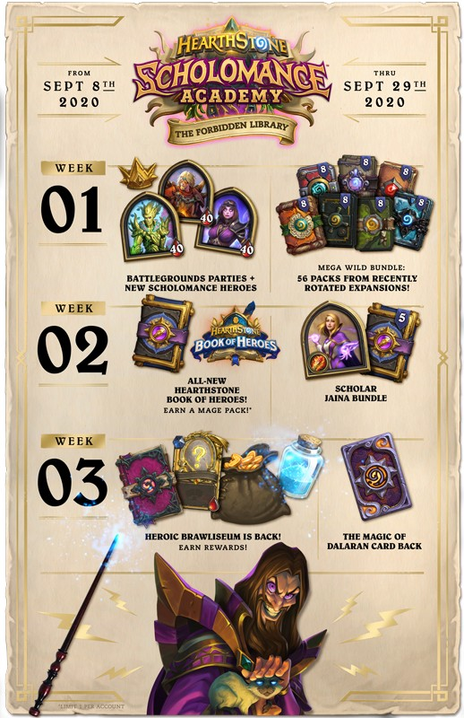 Hearthstone-Forbidden-Library-update-adds-Battlegrounds-parties-more-to.jpg