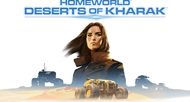 Homeworld-Deserts-of-Kharak-616×330.png