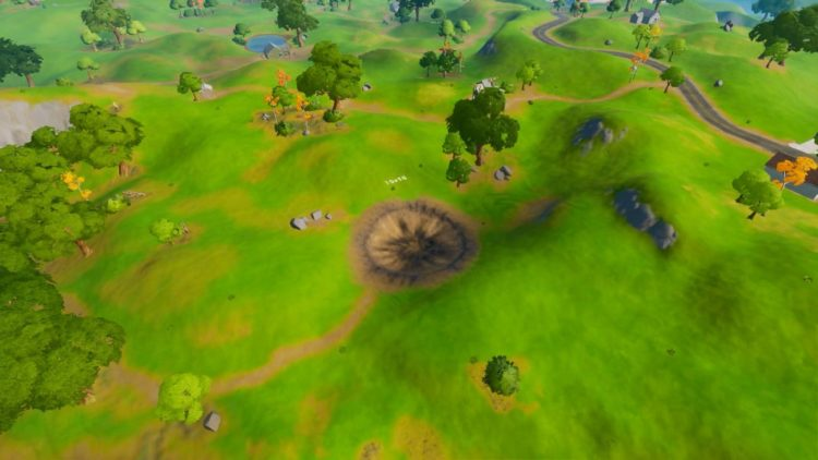 How-to-complete-the-Fortnite-Thor-challenges-and-find-Thors.jpg
