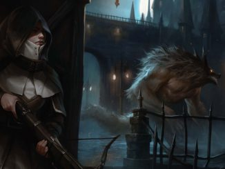 Magic: The Gathering 2021 roadmap revealed by Wizards of the Coast