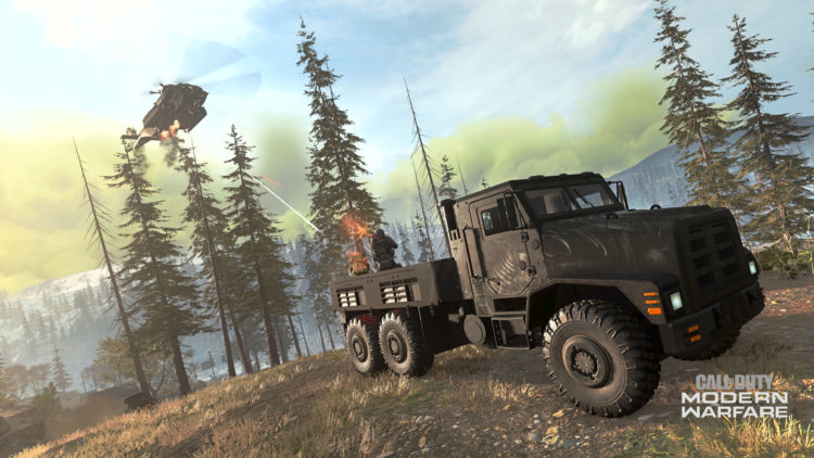 Infinity-Ward-remove-vehicles-from-Call-of-Duty-Warzone-following.jpg