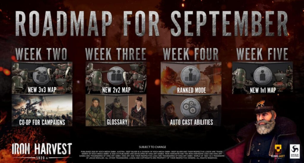 Iron-Harvests-September-content-roadmap-revealed.jpg