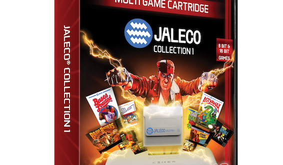 JALECO-COLLECTION-1-566×330.png