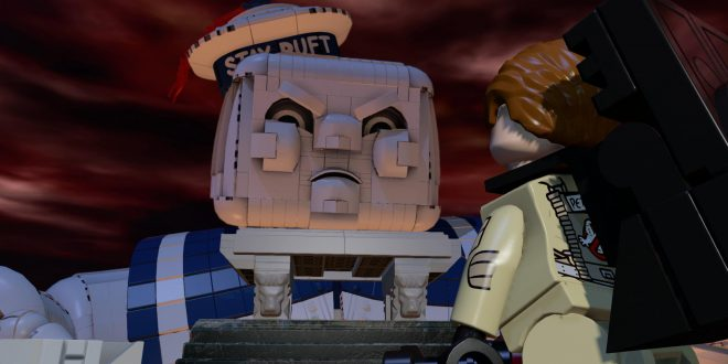 LEGO-Dimensions-Ghostbusters_Level_Pack_34_bmp_jpgcopy-660×330.jpg