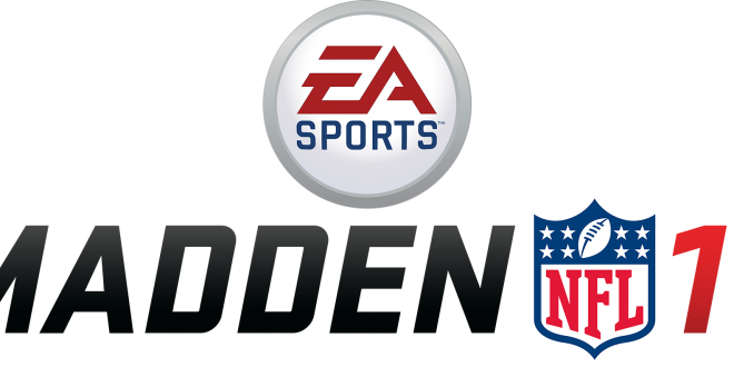 MADDEN-NFL-17-COVER-AND-GAMEPLAY-REVEAL-COMING-MAY-12-660×330.png