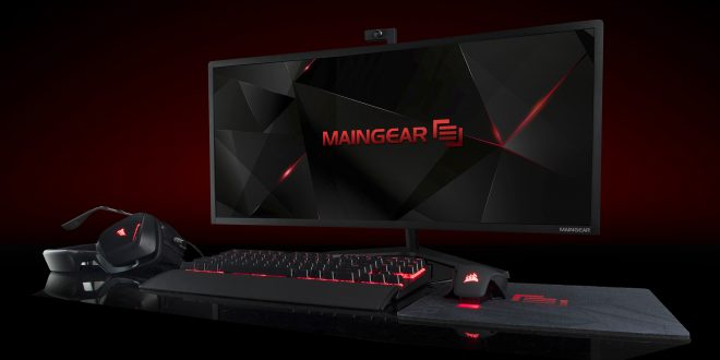 Maingear-Alpha-34-660×330.jpg