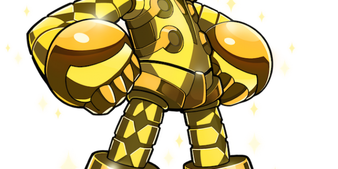 Mighty-No9BECK_golden-2-660×330.png