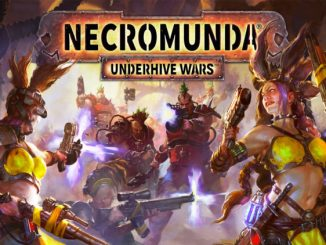 Necromunda: Underhive Wars – Guides and features hub