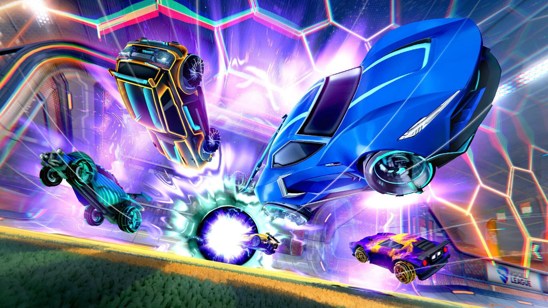 New-competitive-rank-and-streamlined-schedule-coming-to-Rocket-League-2.jpg