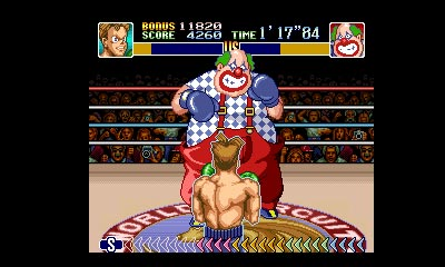 New3DS_VC_SuperPunchOut_gameplay_02.jpg