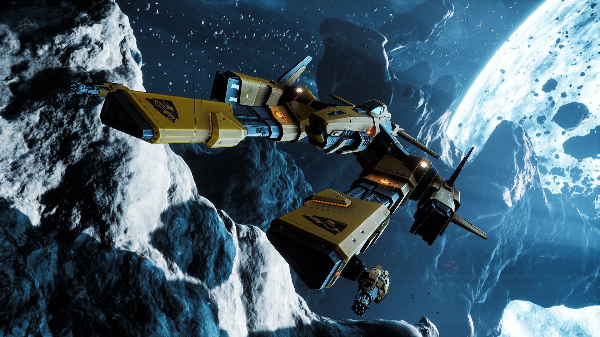 Open-world-sequel-Everspace-2-Early-Access-dated-for-this-December-2-1.jpg