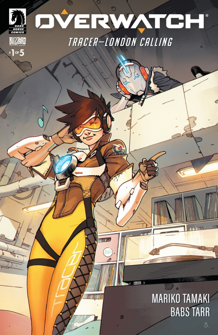 Overwatch-adds-new-in-game-event-alongside-Tracer-comic-series.jpg
