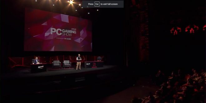 PC-Gaming-Show-660×330.jpg