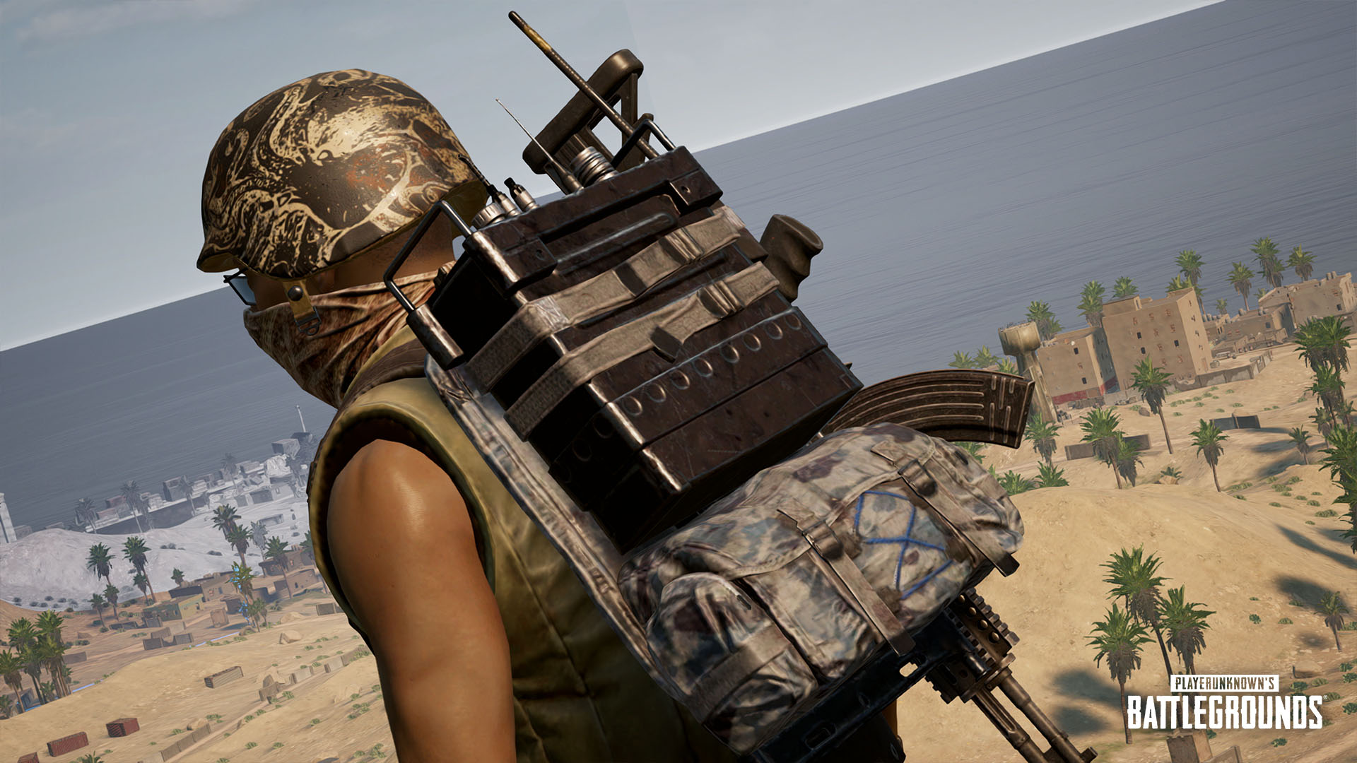 PUBG-update-8.3-sees-new-ferries-and-Jammer-Pack-additions-1.jpg