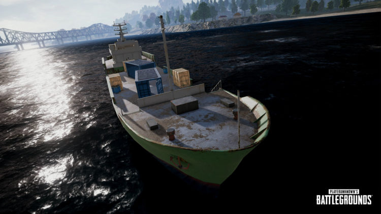 PUBG-update-83-sees-new-ferries-and-Jammer-Pack-additions.jpg
