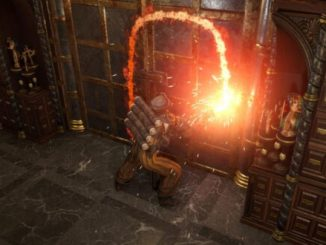 Trailer: Grinding Gears Games unveils Path of Exile: Heist