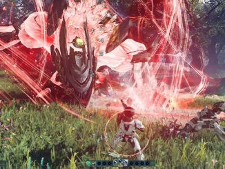 Phantasy Star Online 2: New Genesis previews show what new features to expect