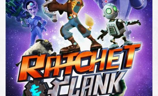Ratchet-and-Clank-movie-poster-540×330.jpg