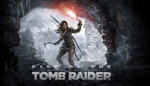 Rise-of-the-Tomb-Raider.jpeg