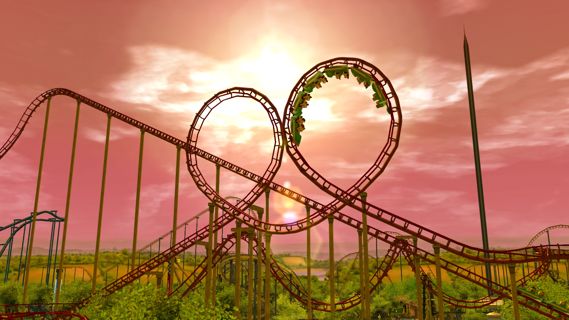 RollerCoaster-Tycoon-3-Complete-Edition-brings-the-fun-this-September-24-1.jpg