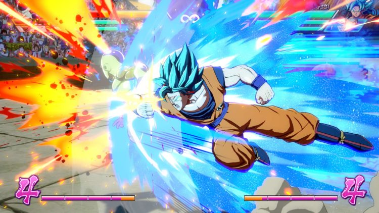 Season-35-patch-notes-breakdown-for-Dragon-Ball-FighterZ-–.jpg