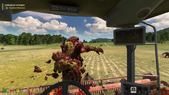 Serious Sam 4 — Quick tips to get you started