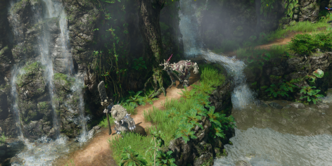 Trailer: Spellforce 3's Fallen God expansion gets a new look and a release date