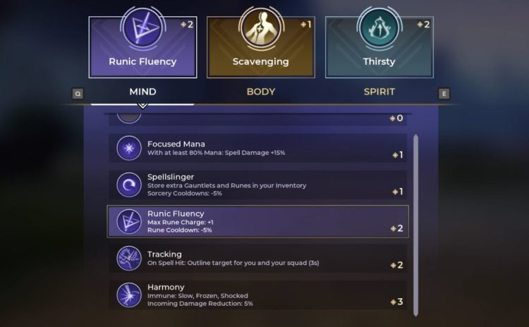 Spellbreak-Guide-–-The-best-Talents-to-dominate-with.jpg